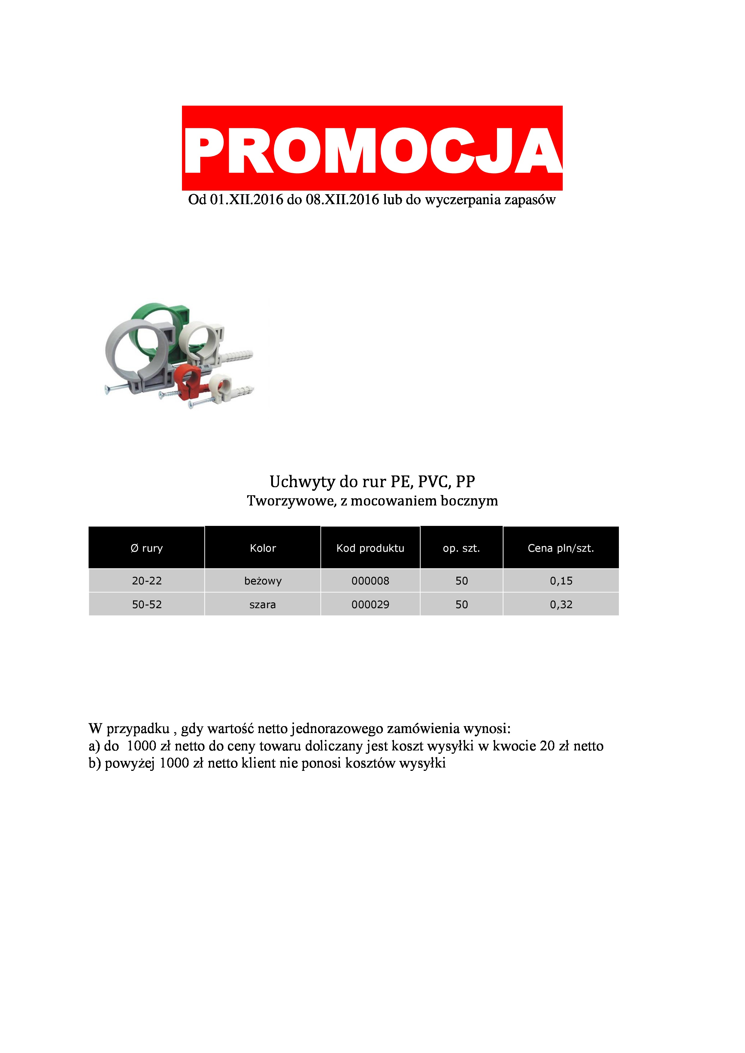 promocja-xii-page-0